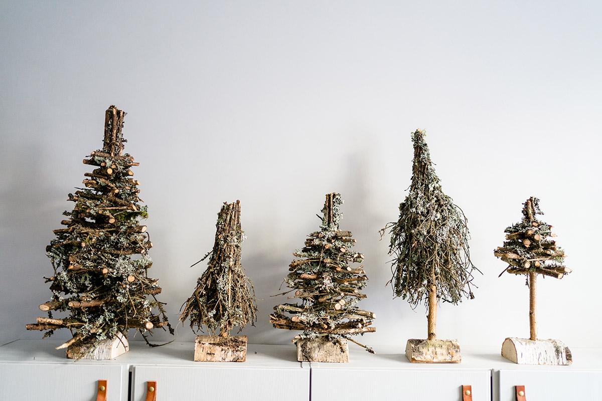 kerstboom Greenflor